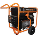 Generac 5735 GP Series 17,500 Watt Portable Generator