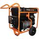 Generac 5735 GP Series 17,500 Watt Portable Generator