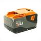 Ridgid 130377008 24V 3 Ah Lithium-Ion Battery