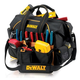 Dewalt DG5552 14 in. Pro Contractor's Closed-Top Tool Bag