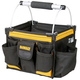 Dewalt DG5592 10 in. Electrical and Maintenance Tool Carrier with Glide Handle