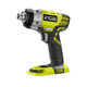 Factory Reconditioned Ryobi ZRP236 ONE Plus 18V Cordless Lithium-Ion Impact Driver (Bare Tool)