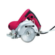 Skil 3510-02 11 Amp 4-3/8 in. HandHeld Wet Tile Saw