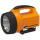 ProBuilt T2600L 35 Watt HID Xenon Torch Flashlight