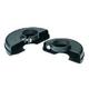Metabo 655139000 4-1/2 in. & 5 in. Type 1 Wheel Cut-Off Guard
