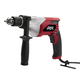 Factory Reconditioned Skil 6335-01-RT 1/2 in. Corded Drill