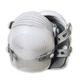 CLC 201-361 Ultraflex Non-Skid Kneepads