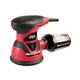Factory Reconditioned Skil 7492-01-RT 5 in. Random Orbit Sander