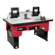 Skil RAS900 26 in. x 16-1/2 in. Router Table
