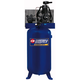Campbell Hausfeld XP5810 5.0 HP Two-Stage 80 Gallon Oil-Lube Stationary Vertical Air Compressor