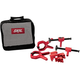 Skil 3100-06 9 Piece Clamping Kit