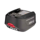 Skil SB18A-LI 18V Lithium-Ion Slide Pack Battery