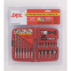 Skil 90921 21-Piece Quick Change Drill/Drive Bit Set