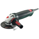 Metabo 600160420 6 in. 9,000 RPM 12.0 Amp Angle Grinder
