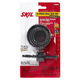 Skil 93005 5-Piece Holesaw Set