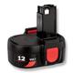 Skil 120BAT 12V 1.2 Ah Ni-Cd Battery