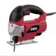 Factory Reconditioned Skil 4395-01-RT 5.5 Amp Orbital Jigsaw