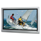 Factory Reconditioned SunBriteTV SB-3220HD-SL-R Pro Series 32 in. 1080i 60 Hz LCD Full-HD True Outdoor All-Weather TV (Silver)