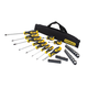 Stanley STHT70887 49-Piece Screwdriver Kit