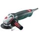 Metabo 600269420 4-1/2 in. and 5 in. 3,000 - 10,000 RPM 7.5 Amp Angle Grinder