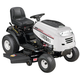MTD Gold 13AX915T004 725cc 22 HP Gas 46 in. Riding Mower
