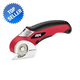 Skil 2352-01 3.6V Lithium-Ion Power-Cutter