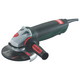 Metabo 600290420 6 in. 9,000 RPM 12.0 Amp Angle Grinder with Deadman Switch