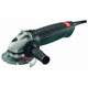 Metabo 600292420 4-1/2 in. & 5 in. 3,000 - 10,500 RPM 12.0 AMP Angle Grinder