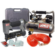 SENCO PC0974 FinishPro Micro Pinner and Compressor Combo Kit