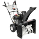MTD Gold 31AM63KE704 208cc Gas 24 in. Two Stage Self-Propelled Snow Thrower