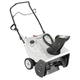 MTD Gold 31AS2T5E704 208cc Gas 21 in. Single Stage Snow Thrower