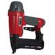 Factory Reconditioned SENCO 1W0021R ProSeries 18-Gauge 1/4 in. Crown 1-5/8 in. Oil-Free Medium Wire Stapler