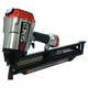SENCO 4H0001N XtremePro 20 Degree 3-1/4 in. Full Round Head Framing Nailer