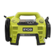 Factory Reconditioned Ryobi ZRP731 18V One Plus Cordless Green Inflator