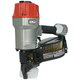SENCO 540101N XtremePro 15 Degree 3-1/2 in. Full Round Head Coil Nailer