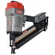 SENCO 2H0133N FramePro701XP XtremePro 34 Degree 3-1/2 in. Clipped Head Framing Nailer