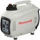 Factory Reconditioned Honeywell 6065R 1,600 Watt Inverter Portable Generator