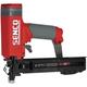 SENCO 820107N XtremePro 18-Gauge 1-1/2 in. Oil-Free Medium Wire Stapler