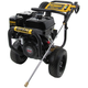 Dewalt DXPW4240 4,200 PSI 4.0 GPM Gas Pressure Washer with Honda Engine (Certified)