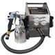Campbell Hausfeld HV2100 4-Turbine High Volume / Low Pressure Painter