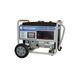 Factory Reconditioned Generac 6104R Centurion 3,250 Watt Portable Generator