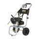 Karcher G2600VC 2,600 PSI 2.3 GPM Gas Pressure Washer