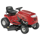 Yard Machines 13AN775S000 500cc 16.5 HP Gas 42 in. Riding Mower