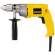 Factory Reconditioned Dewalt DW245R 1/2 in. 7.8 Amp VSR Drill