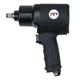 JET JSM-4343 1/2 in. Heavy Duty Impact Wrench