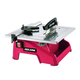 Skil 3540-02 7 in. Wet Tile Saw