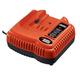 Black & Decker BDFC240 9.6V - 24V Multi-Voltage Ni-Cd Charger