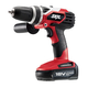 Factory Reconditioned Skil 2898LI-02-RT 18V Cordless Lithium-Ion 1/2 in. Drill Driver