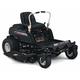 MTD Gold 17AF2ACP004 700cc 20 HP Gas 50 in. Zero Turn Riding Mower