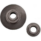 Delta 36-201 Standard and Dado Arbor Nut Assembly